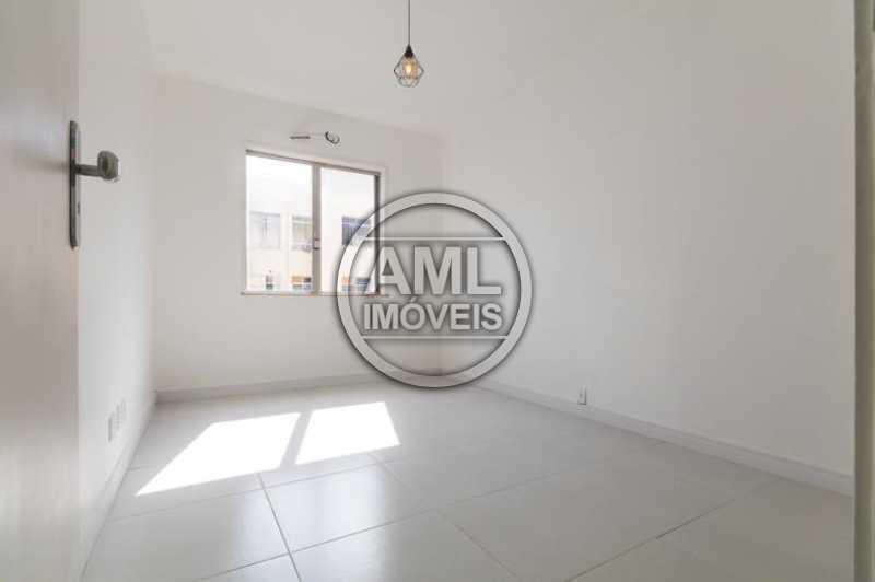 fotos-28 - Apartamento 2 quartos à venda Leme, Rio de Janeiro - R$ 849.000 - TA24842 - 12