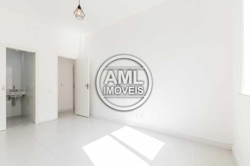 fotos-29 - Apartamento 2 quartos à venda Leme, Rio de Janeiro - R$ 849.000 - TA24842 - 11