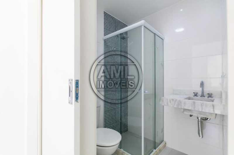 fotos-30 - Apartamento 2 quartos à venda Leme, Rio de Janeiro - R$ 849.000 - TA24842 - 20