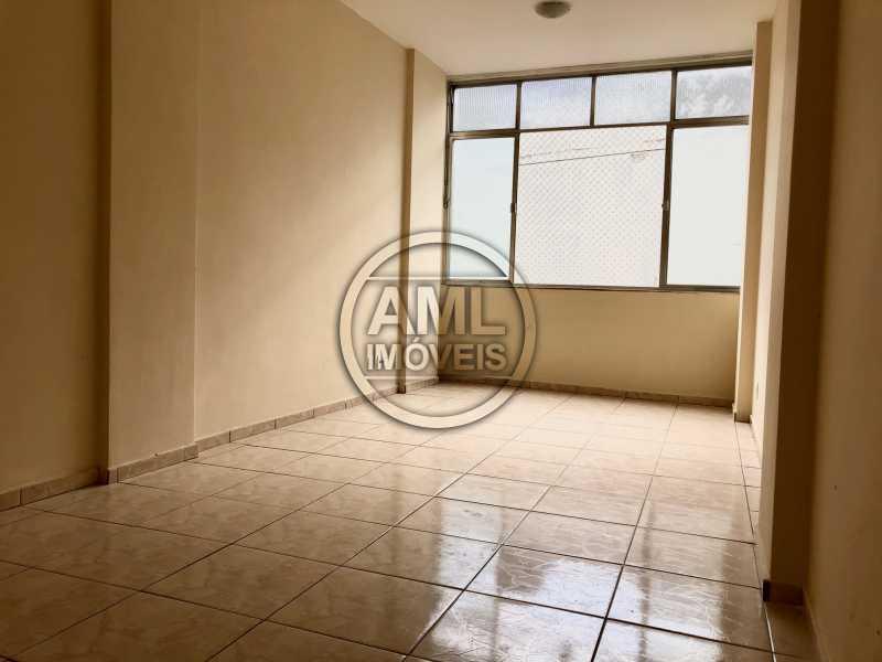 IMG_6424 - Kitnet/Conjugado 33m² à venda Centro, Rio de Janeiro - R$ 160.000 - TCJ4844 - 1