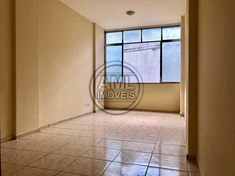 IMG_6425 - Kitnet/Conjugado 33m² à venda Centro, Rio de Janeiro - R$ 160.000 - TCJ4844 - 3
