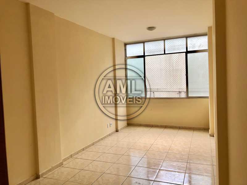 IMG_6427 - Kitnet/Conjugado 33m² à venda Centro, Rio de Janeiro - R$ 160.000 - TCJ4844 - 4