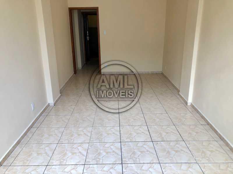 IMG_6428 - Kitnet/Conjugado 33m² à venda Centro, Rio de Janeiro - R$ 160.000 - TCJ4844 - 7