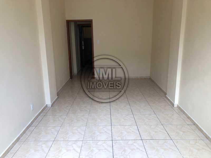 IMG_6429 - Kitnet/Conjugado 33m² à venda Centro, Rio de Janeiro - R$ 160.000 - TCJ4844 - 8