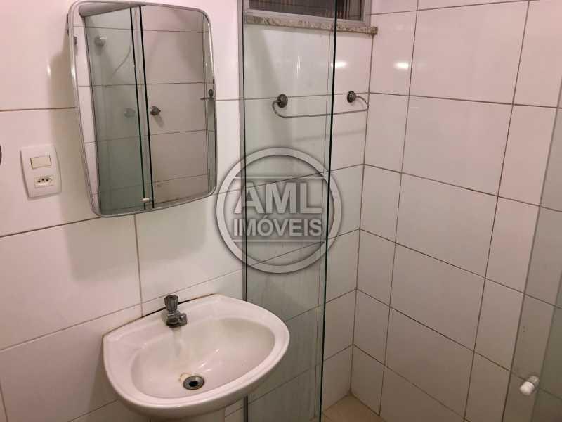IMG_6433 - Kitnet/Conjugado 33m² à venda Centro, Rio de Janeiro - R$ 160.000 - TCJ4844 - 11