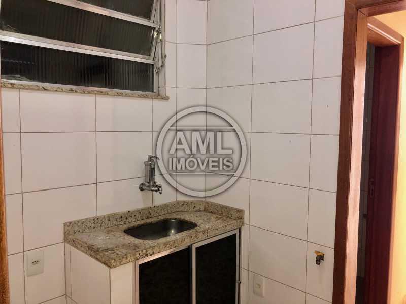 IMG_6438 - Kitnet/Conjugado 33m² à venda Centro, Rio de Janeiro - R$ 160.000 - TCJ4844 - 16