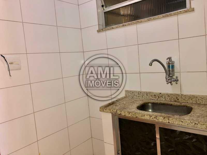 IMG_6439 - Kitnet/Conjugado 33m² à venda Centro, Rio de Janeiro - R$ 160.000 - TCJ4844 - 17