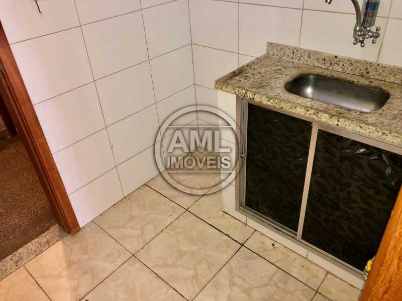 IMG_6440 - Kitnet/Conjugado 33m² à venda Centro, Rio de Janeiro - R$ 160.000 - TCJ4844 - 18