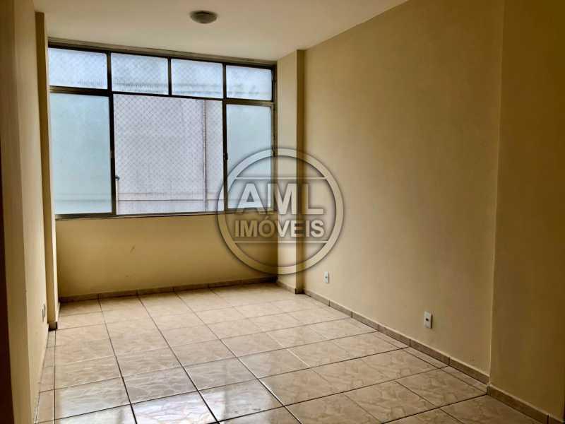 IMG_6442 - Kitnet/Conjugado 33m² à venda Centro, Rio de Janeiro - R$ 160.000 - TCJ4844 - 5