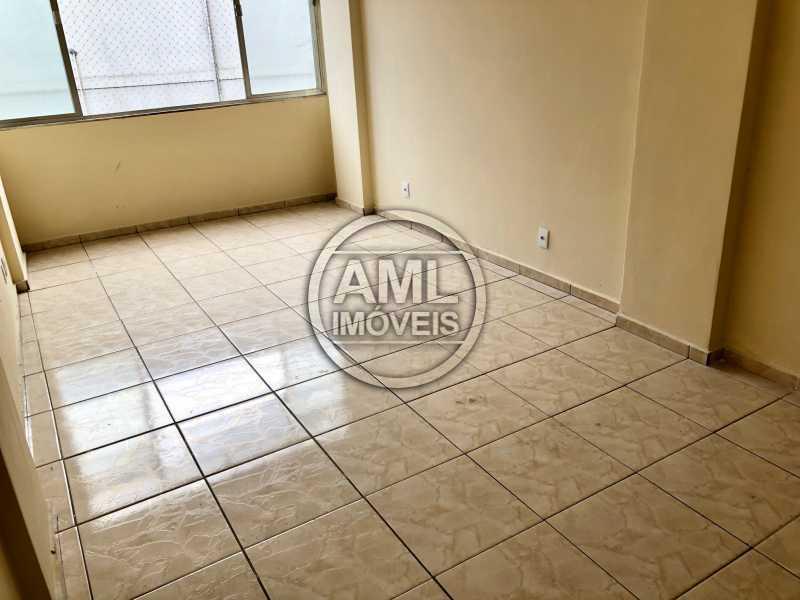 IMG_6443 - Kitnet/Conjugado 33m² à venda Centro, Rio de Janeiro - R$ 160.000 - TCJ4844 - 6