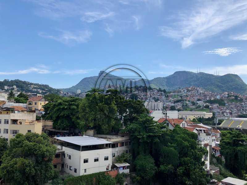 IMG_6397 - Kitnet/Conjugado Centro, Rio de Janeiro, RJ À Venda, 33m² - TCJ4845 - 1