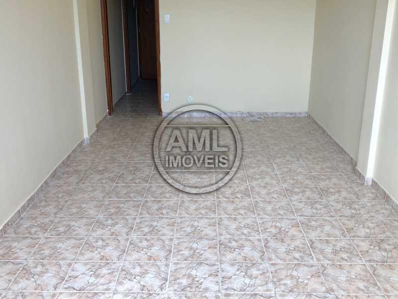 IMG_6400 - Kitnet/Conjugado Centro, Rio de Janeiro, RJ À Venda, 33m² - TCJ4845 - 5