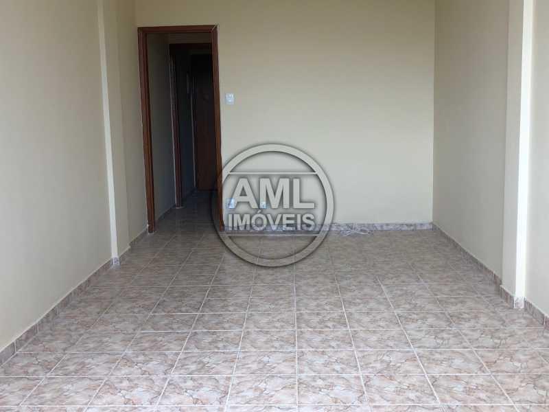 IMG_6403 - Kitnet/Conjugado Centro, Rio de Janeiro, RJ À Venda, 33m² - TCJ4845 - 6