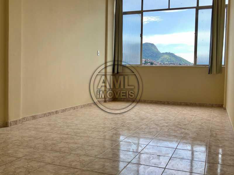 IMG_6405 - Kitnet/Conjugado Centro, Rio de Janeiro, RJ À Venda, 33m² - TCJ4845 - 7