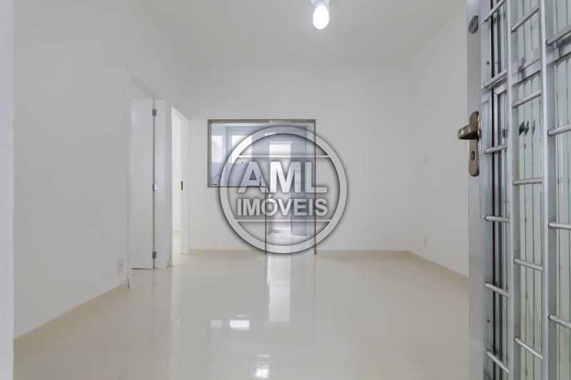 fotos-23 - Casa de Vila Méier, Rio de Janeiro, RJ À Venda, 2 Quartos, 100m² - TK24846 - 10