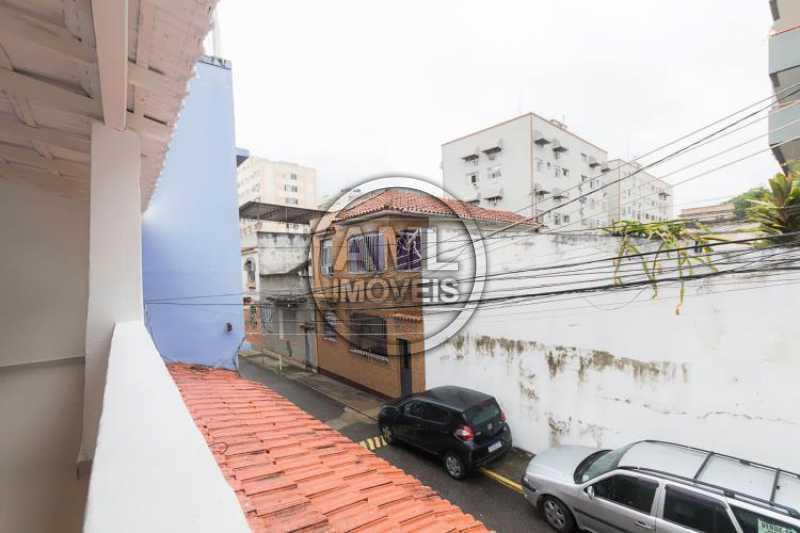 fotos-34 - Casa de Vila Méier, Rio de Janeiro, RJ À Venda, 2 Quartos, 100m² - TK24846 - 22
