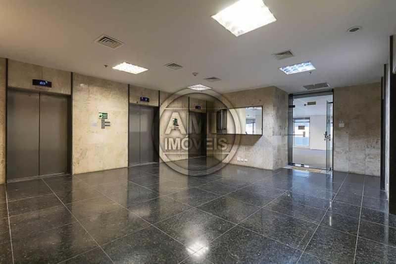 fotos-32 - Sala Comercial Centro,Rio de Janeiro,RJ À Venda,800m² - TS4847 - 17