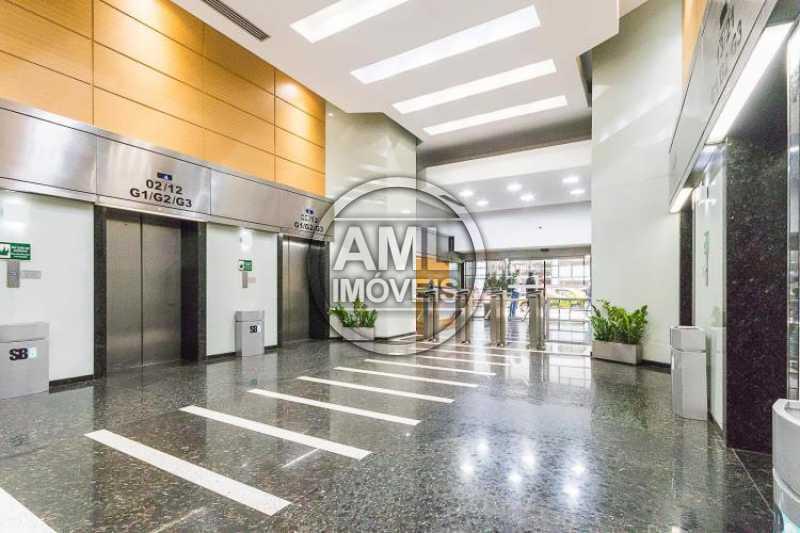 fotos-37 - Sala Comercial Centro,Rio de Janeiro,RJ À Venda,800m² - TS4847 - 16