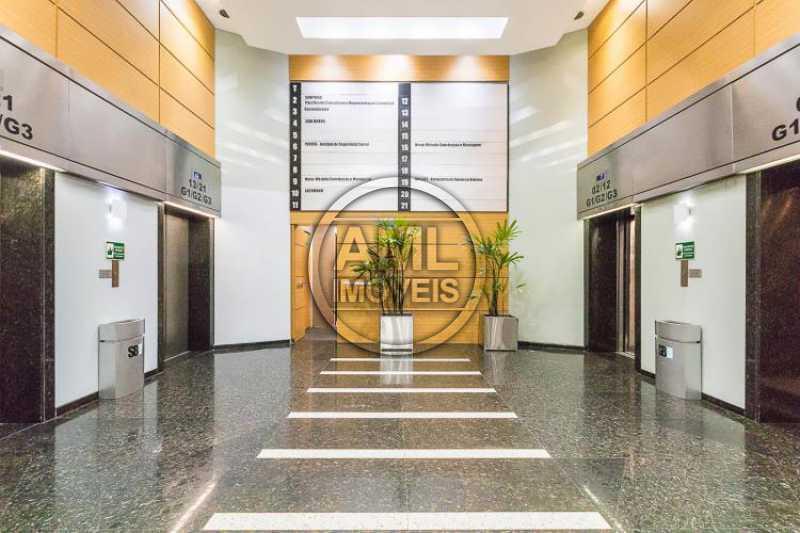 fotos-39 - Sala Comercial Centro,Rio de Janeiro,RJ À Venda,800m² - TS4847 - 19