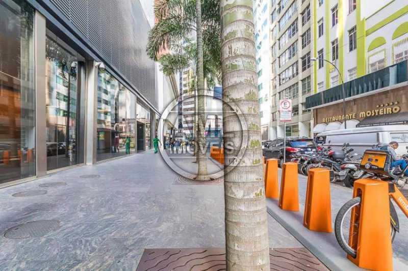 fotos-46 - Sala Comercial Centro,Rio de Janeiro,RJ À Venda,800m² - TS4847 - 21