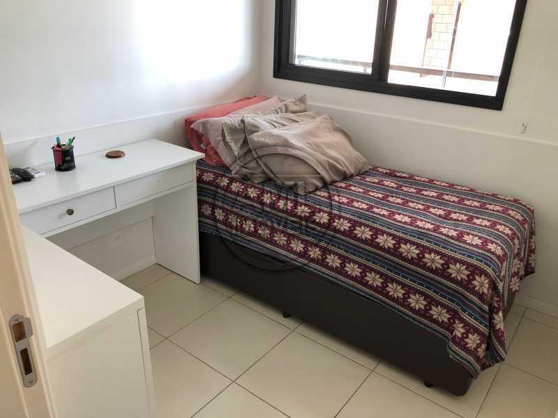 IMG_7100 - Apartamento 3 quartos à venda Maracanã, Rio de Janeiro - R$ 900.000 - TA34848 - 11