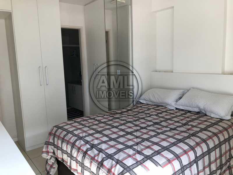IMG_7102 - Apartamento 3 quartos à venda Maracanã, Rio de Janeiro - R$ 900.000 - TA34848 - 7