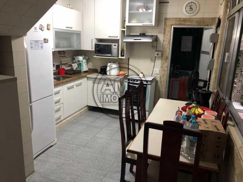 IMG_7037 - Casa Tijuca, Rio de Janeiro, RJ À Venda, 5 Quartos, 320m² - TK54849 - 14