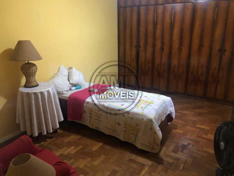 IMG_7047 - Casa Tijuca, Rio de Janeiro, RJ À Venda, 5 Quartos, 320m² - TK54849 - 9