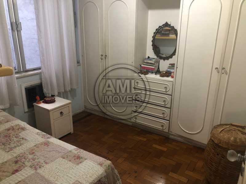IMG_7049 - Casa Tijuca, Rio de Janeiro, RJ À Venda, 5 Quartos, 320m² - TK54849 - 12