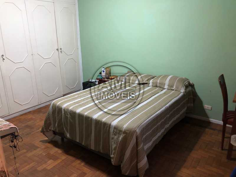 IMG_7051 - Casa Tijuca, Rio de Janeiro, RJ À Venda, 5 Quartos, 320m² - TK54849 - 10