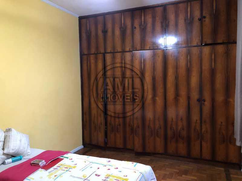 IMG_7055 - Casa Tijuca, Rio de Janeiro, RJ À Venda, 5 Quartos, 320m² - TK54849 - 11