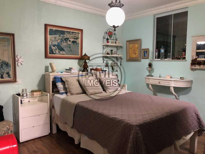 IMG_7058 - Casa Tijuca, Rio de Janeiro, RJ À Venda, 5 Quartos, 320m² - TK54849 - 7