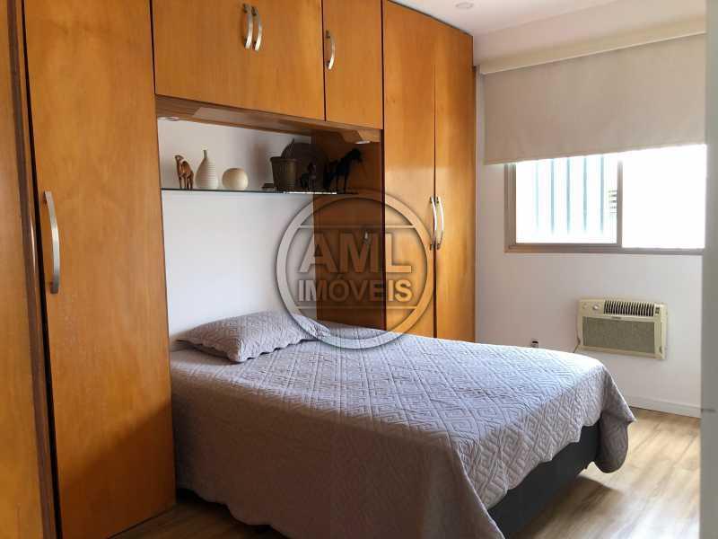 IMG_7148 - Cobertura 3 quartos à venda Vila Isabel, Rio de Janeiro - R$ 739.000 - TC34850 - 6
