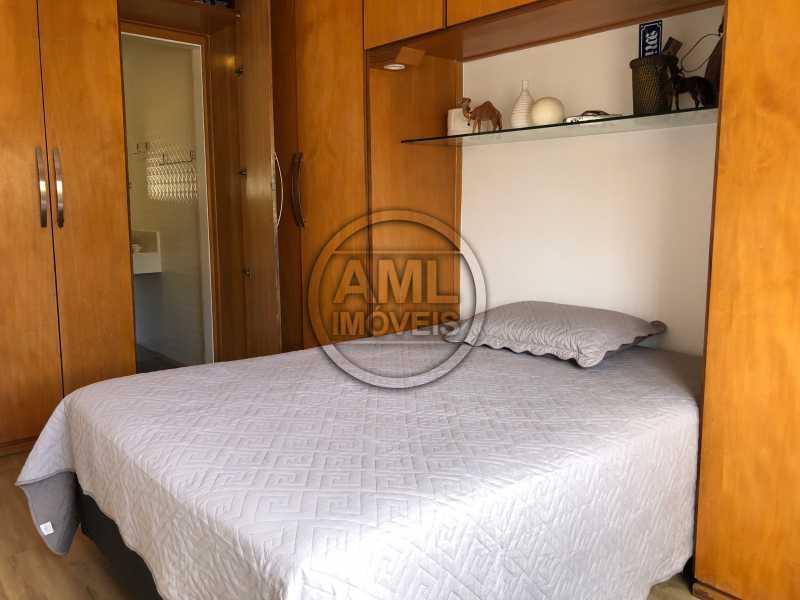 IMG_7149 - Cobertura 3 quartos à venda Vila Isabel, Rio de Janeiro - R$ 739.000 - TC34850 - 7