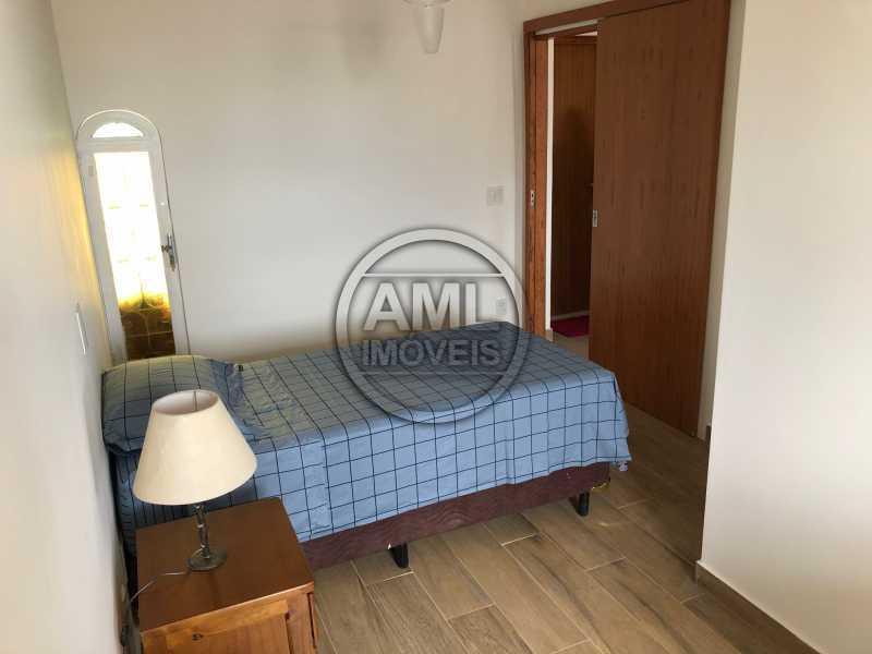 IMG_7160 - Cobertura 3 quartos à venda Vila Isabel, Rio de Janeiro - R$ 739.000 - TC34850 - 10