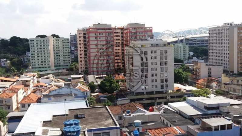 IMG-20200126-WA0026 - Cobertura 3 quartos à venda Méier, Rio de Janeiro - R$ 750.000 - TC34851 - 1