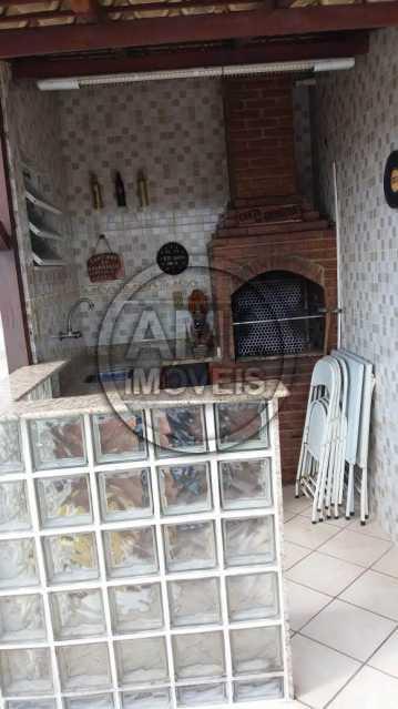 IMG-20200126-WA0027 - Cobertura 3 quartos à venda Méier, Rio de Janeiro - R$ 750.000 - TC34851 - 12