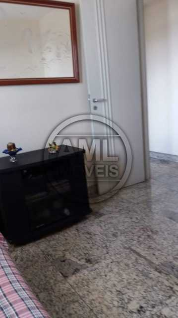 IMG-20200126-WA0028 - Cobertura 3 quartos à venda Méier, Rio de Janeiro - R$ 750.000 - TC34851 - 5