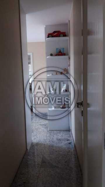 IMG-20200126-WA0031 - Cobertura 3 quartos à venda Méier, Rio de Janeiro - R$ 750.000 - TC34851 - 6