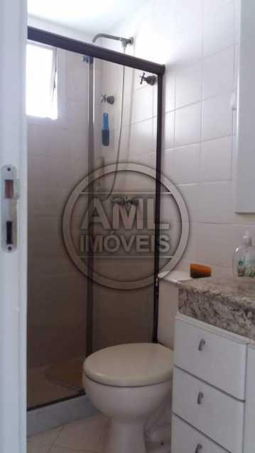 IMG-20200126-WA0033 - Cobertura 3 quartos à venda Méier, Rio de Janeiro - R$ 750.000 - TC34851 - 10