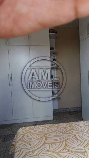 IMG-20200126-WA0034 - Cobertura 3 quartos à venda Méier, Rio de Janeiro - R$ 750.000 - TC34851 - 7
