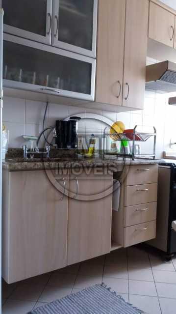IMG-20200126-WA0035 - Cobertura 3 quartos à venda Méier, Rio de Janeiro - R$ 750.000 - TC34851 - 11