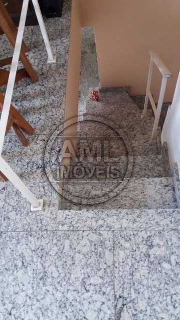 IMG-20200126-WA0038 - Cobertura 3 quartos à venda Méier, Rio de Janeiro - R$ 750.000 - TC34851 - 9