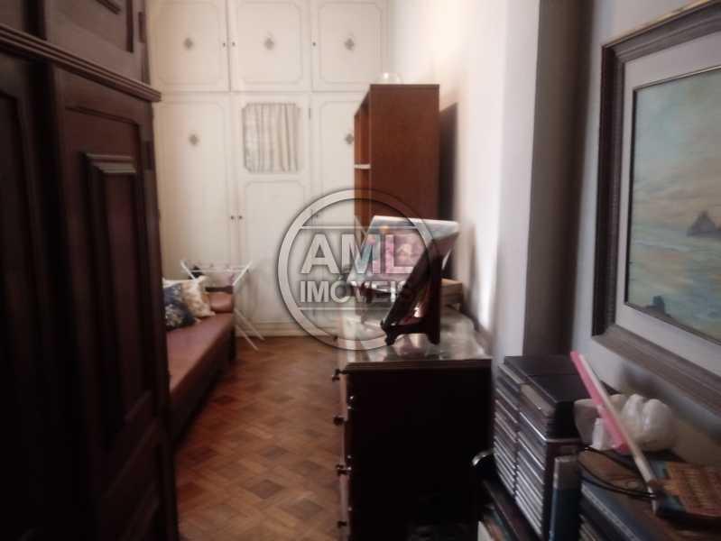 20190718_135715 - Casa Tijuca,Rio de Janeiro,RJ À Venda,5 Quartos,304m² - TK54852 - 7
