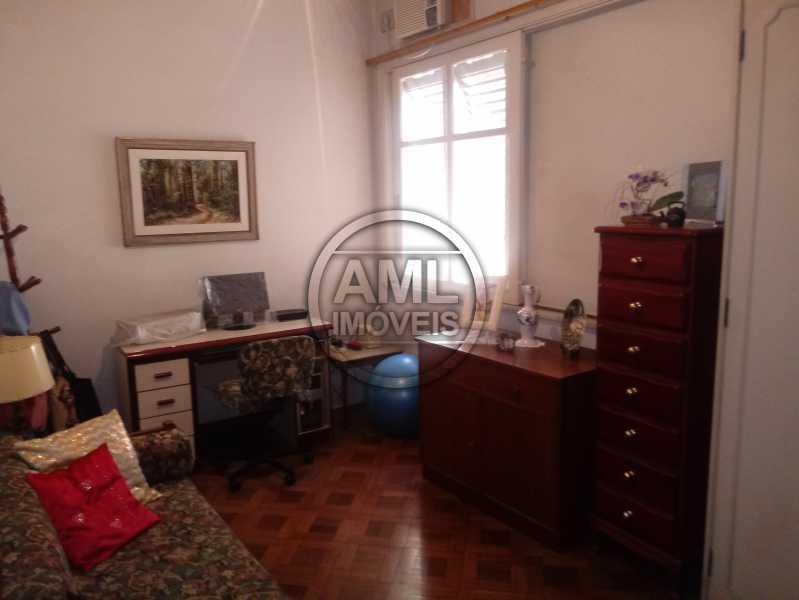 20190718_135944 - Casa Tijuca,Rio de Janeiro,RJ À Venda,5 Quartos,304m² - TK54852 - 10