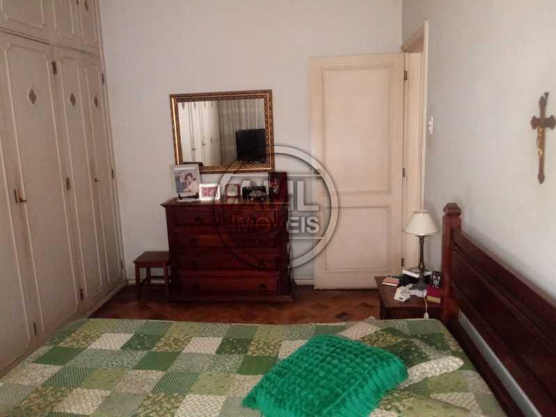 20190718_140010 - Casa Tijuca,Rio de Janeiro,RJ À Venda,5 Quartos,304m² - TK54852 - 6