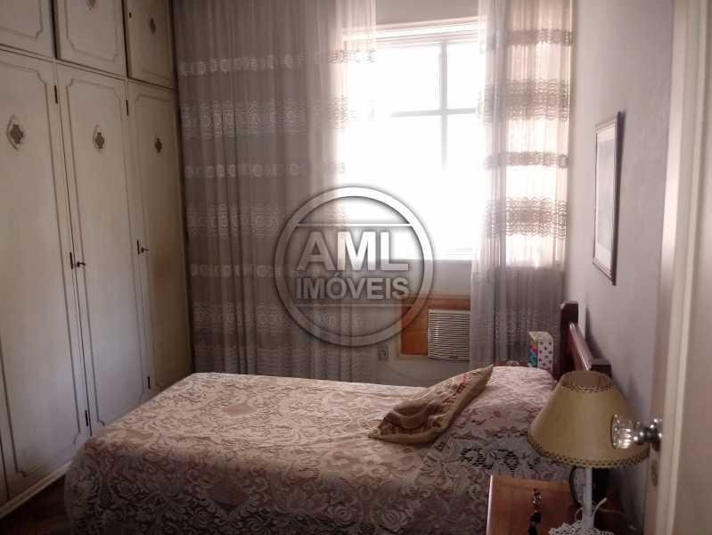 20190718_140022 - Casa Tijuca,Rio de Janeiro,RJ À Venda,5 Quartos,304m² - TK54852 - 8
