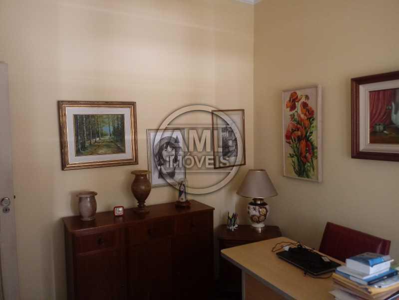 20190718_140155 - Casa Tijuca,Rio de Janeiro,RJ À Venda,5 Quartos,304m² - TK54852 - 11