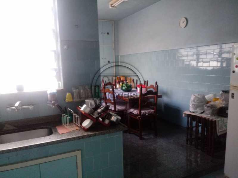 20190718_140334_Burst01 - Casa Tijuca,Rio de Janeiro,RJ À Venda,5 Quartos,304m² - TK54852 - 14