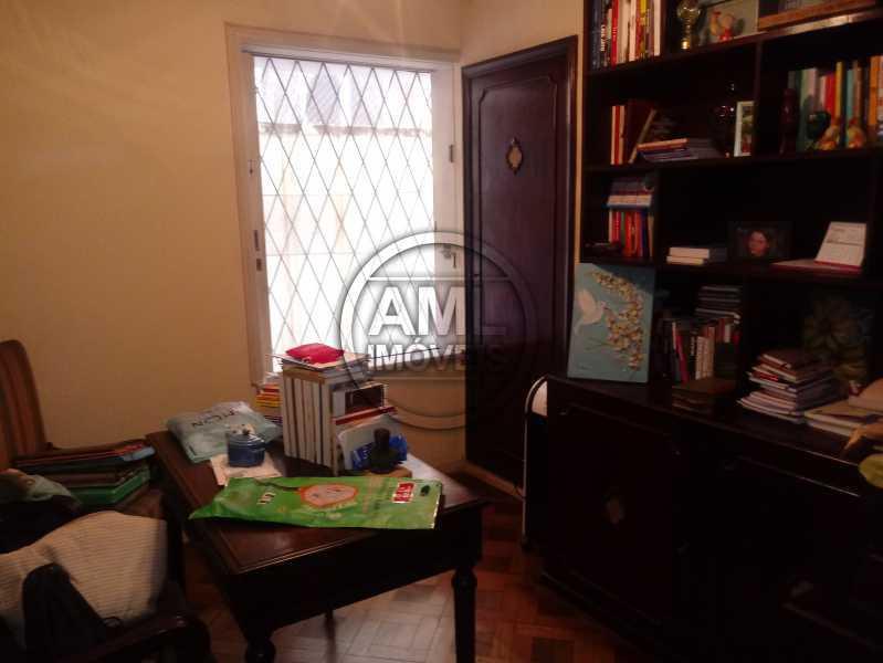 20190718_140432 - Casa Tijuca,Rio de Janeiro,RJ À Venda,5 Quartos,304m² - TK54852 - 12
